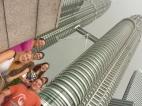 KL - Malaysia
