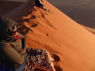 Dune 51